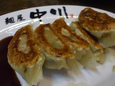 無題(麺屋中川) 餃子.jpg