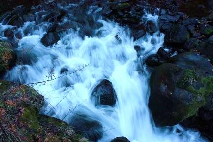 萬城の滝2.jpg